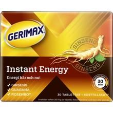 Gerimax Performance 30st