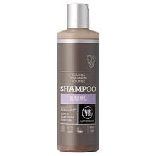 Urtekram Rasul Volume Hair Shampoo EKO