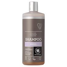 Urtekram Rasul Volume Hair Shampoo 500ml EKO