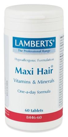 MAXI-HAIR 60st