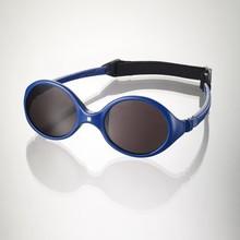 Kietla Solglasögon Royal Blue 0-18mån