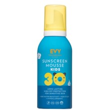 EVY Spf 30 Kids 150ml