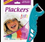 Plackers Kids 28st