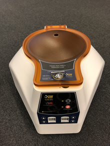 LW Scientific Universal centrifug modell UNC-06SD-15T3-ROHS Begagnad