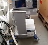 ERBE VIO® 300 D Diatermiapparat Med Röksug - Diatermi - Begagnad