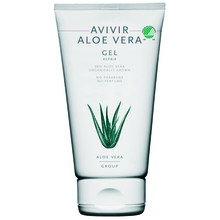 AVIVIR Aloe Vera Gel Repair 150ml