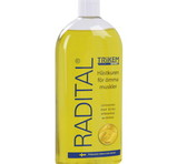 Trikem Radital Liniment 500ml