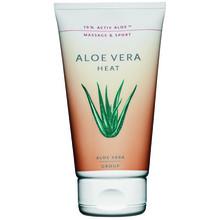 AVIVIR Aloe Vera Heat 150ml