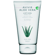 AVIVIR Aloe Vera Lotion 150ml