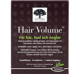 New Nordic Hair volume 30st