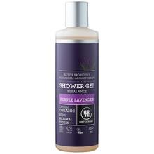 Urtekram Lavender Shower Gel 500ml EKO