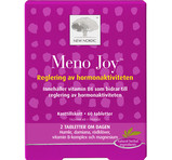 New Nordic Meno Joy 60st