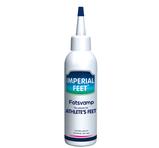 Imperial Feet Fotkräm mot Fotsvamp 75ml