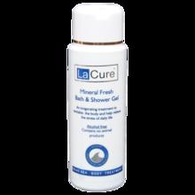La Cure Mineral Fresh Duschgel 200 ml