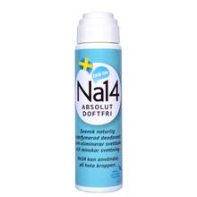 NA14 Dab-on 50ml