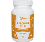 Alpha Plus Curcumin Plus 60st
