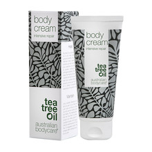 Australian BodyCare Body Cream 100ml