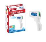 Medi Concepts Non-Contact Thermometer