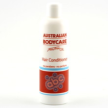 Australian BodyCare Hair Conditioner 250ml