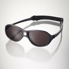Kietla Solglasögon Antracite 1-2,5år