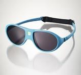 Kietla Solglasögon Aqua Blå 2-4år