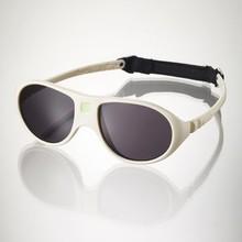Kietla Solglasögon Cream 2-4år