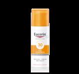 Eucerin Sun Face Oil Control SPF30+