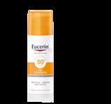Eucerin Sun Face Oil Control SPF50+
