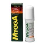 MyggA Roll-on 50ml