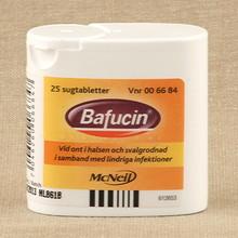BAFUCIN 25 st