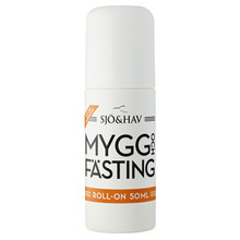 Sjö&Hav Mygg&Fästing roll-on 50ml