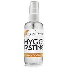 Sjö&Hav Mygga&Fästing Spray 75ml