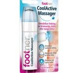 Footner CoolActive Massager 50ml