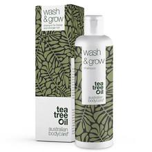 Australian BodyCare Wash & Grow 250ml