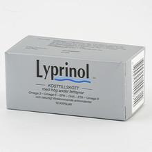 Lyprinol® PCSO-524™ 50st