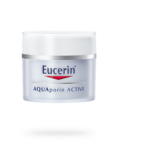 Eucerin Aquaporin Active Normal/Blandad 50ml