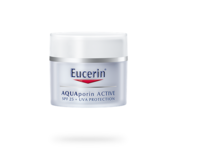 Eucerin Aquaporin Active SPF25 50ml