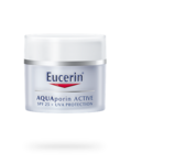 Eucerin Aquaporin Active SPF25 50ml