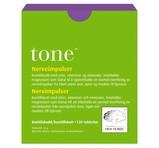 New Nordic Tone 120st