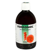 BioMedica Ferronol 500ml