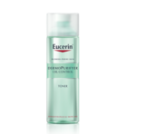 Eucerin Dermopurifyer Adjunctive Care 50ML