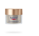 Eucerin Elasticity + Filler Night