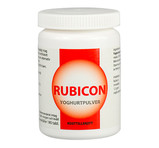 BioMedica Rubicon 180st