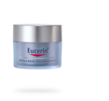 Eucerin Hyaluronfiller Night Cream 50ml