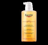 Eucerin Showeroil Oparfymerad 400ml