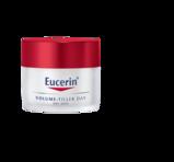 Eucerin Volume-Filler Dagcreme  för torr hud 50ml