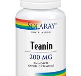 Solaray Teanin 45st