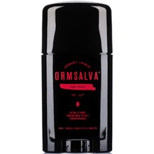 Ormsalva Fire Stick 50ml