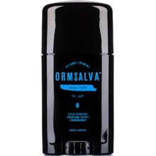Ormsalva Freeze Stick 50ml