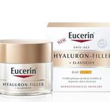 Eucerin Hyaluron-Filler + Elasticity Day Cream SPF30